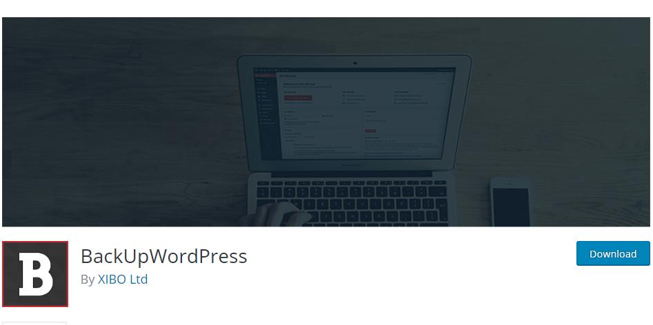 non-WordPress