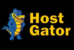 HostGator-img