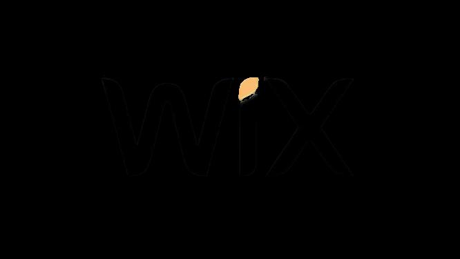 Wix-img