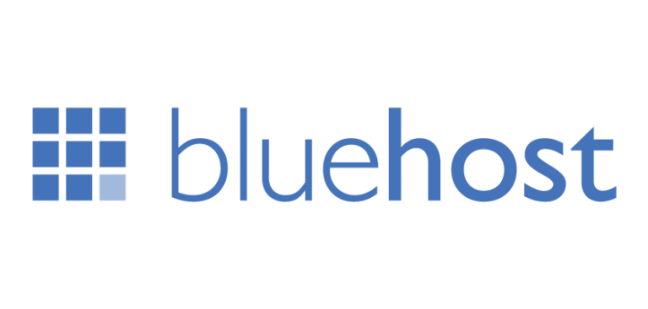Bluehost-img