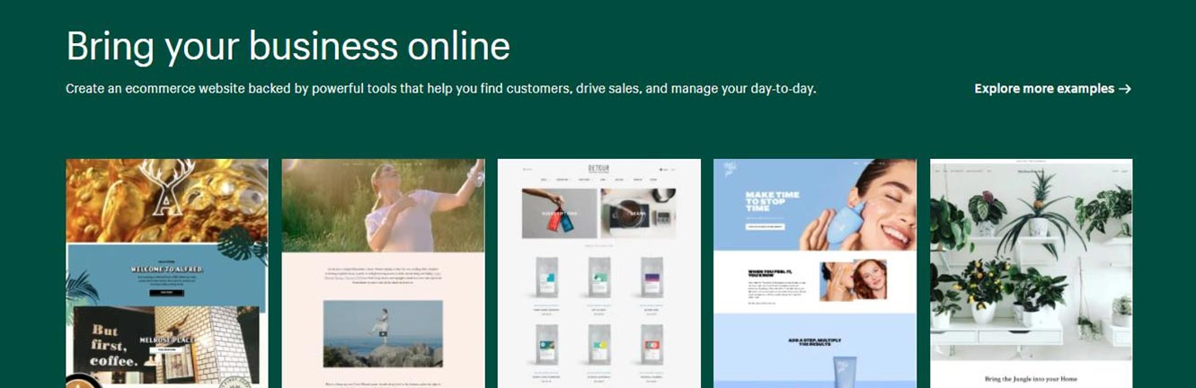 google customer reviews shopify
