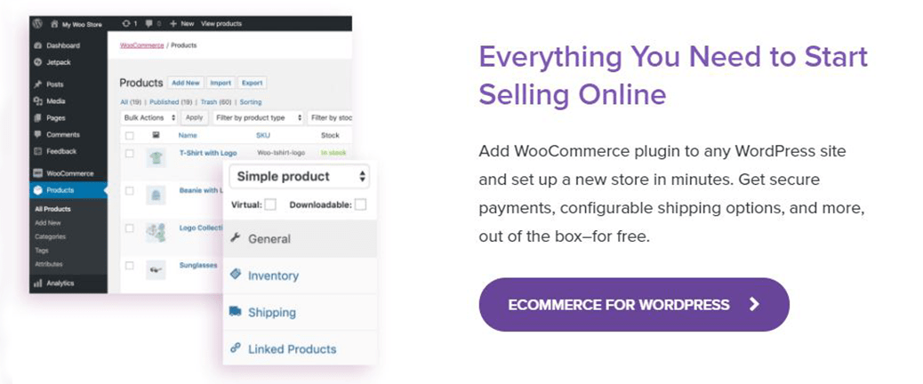woocommerce remove reviews