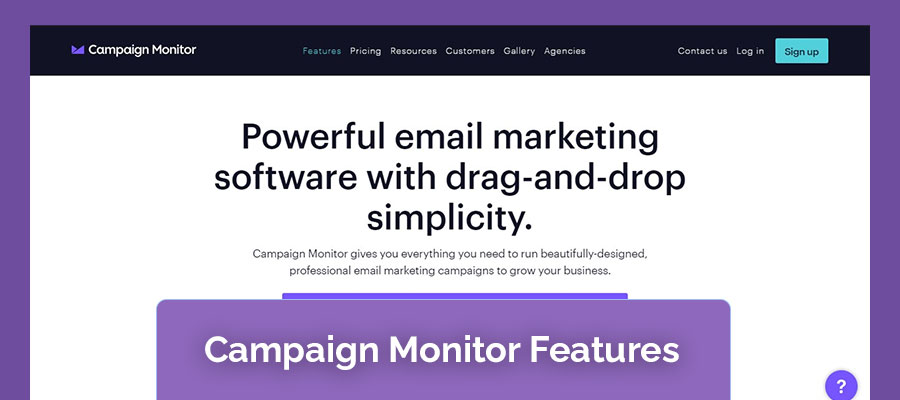 Campaign-Monitor-Features
