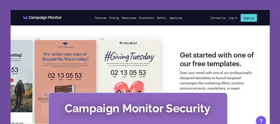 Campaign-Monitor-Security