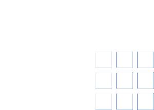 Squarespace vs Bluehost