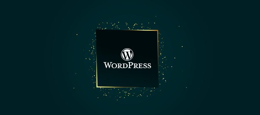 Is WordPress Premium Worth it