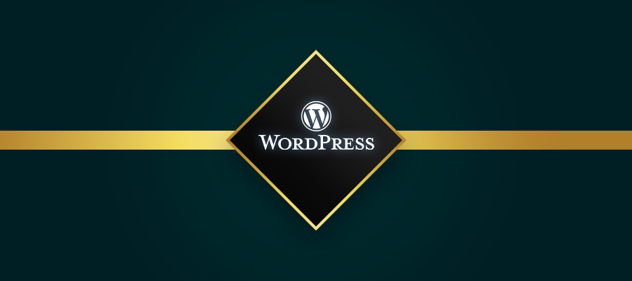 WordPress Premium Pros