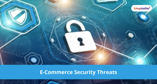 E-Commerce Security Threats